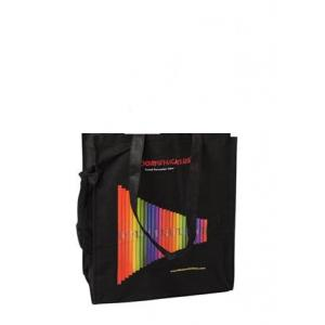 Boomwhackers Tasche