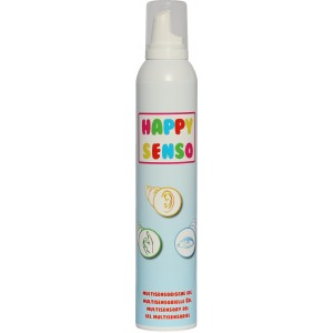 Happy Senso Gel - Neutral