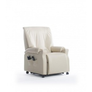 Medilax Relax-Sessel mechanisch